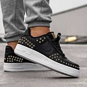 ✔️ New✔️ NIKE Air Force 1 '07 XX  ~ various sizes